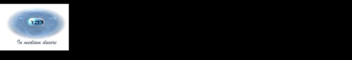 Leseprobe Schüßler-Salze-Ausbildung